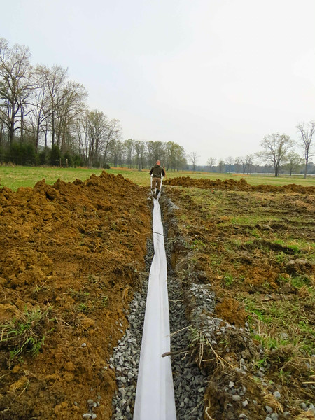 Meinco Septic Systems-42.jpg