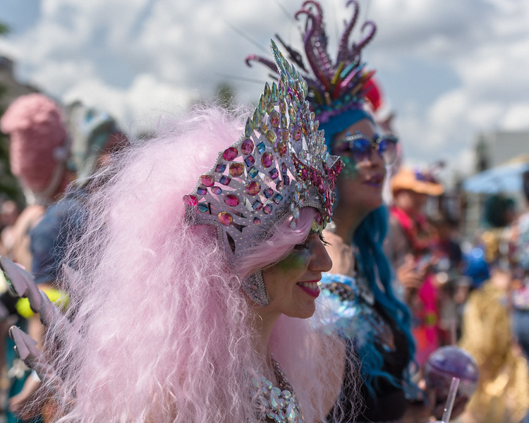 2019-06-22_Mermaid_Parade_0272.jpg
