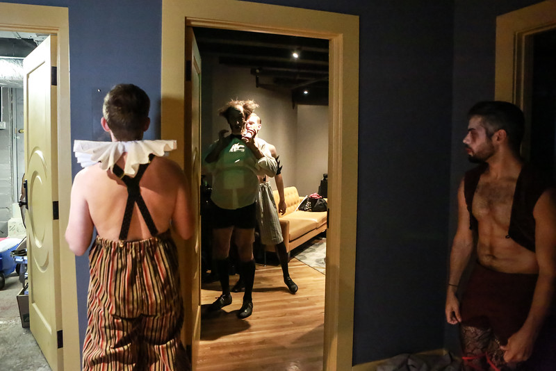Rocky Horror Show - dress-141.jpg