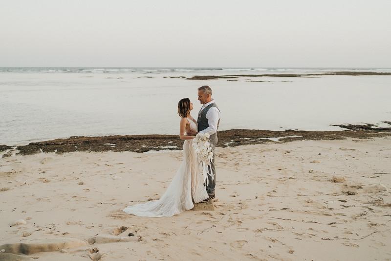David&Anfisa-wedding-190920-334.jpg