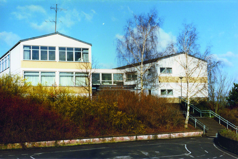 Hauptschule Eppelborn oder Walhalla von 1969 (8).jpg