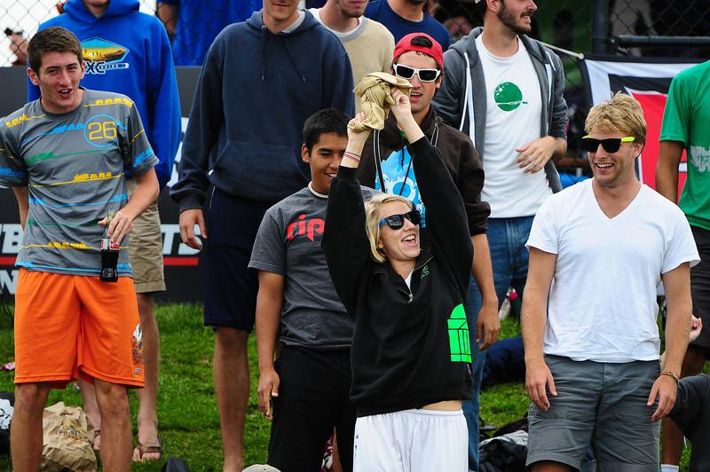 FHI_USAU_2011_Final_Wom_0422.jpg