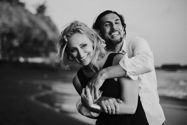 Anniversary of Ruslan&Anna