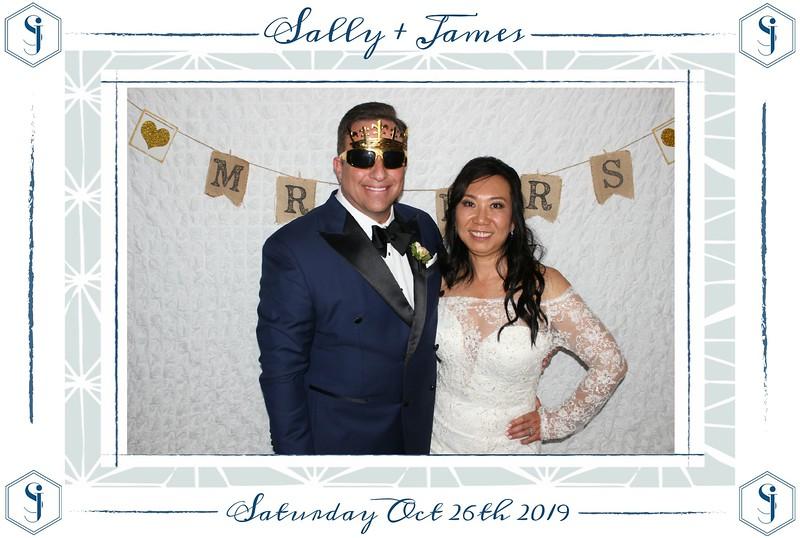 Sally & James77.jpg