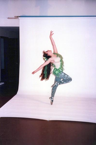 Dance_0562_a.jpg