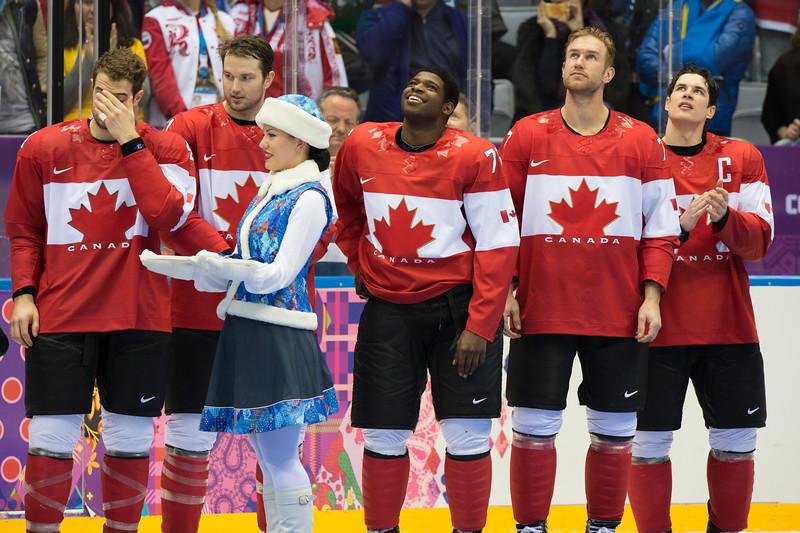 23.2 sweden-kanada ice hockey final_Sochi2014_date23.02.2014_time18:38