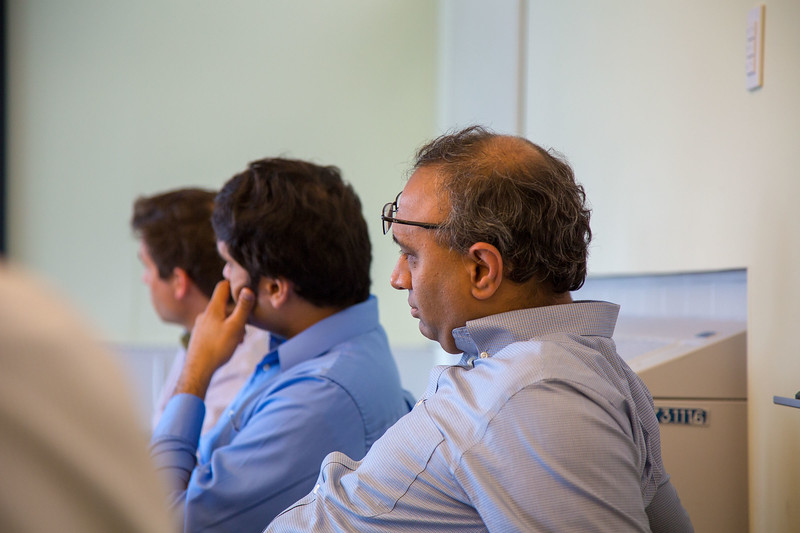 GS1 Innovation Day @ MIT May 10th 2012 - 7495.jpg