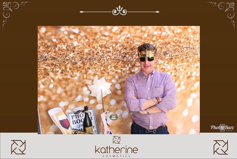 Katherines Cosmetics (8).jpg
