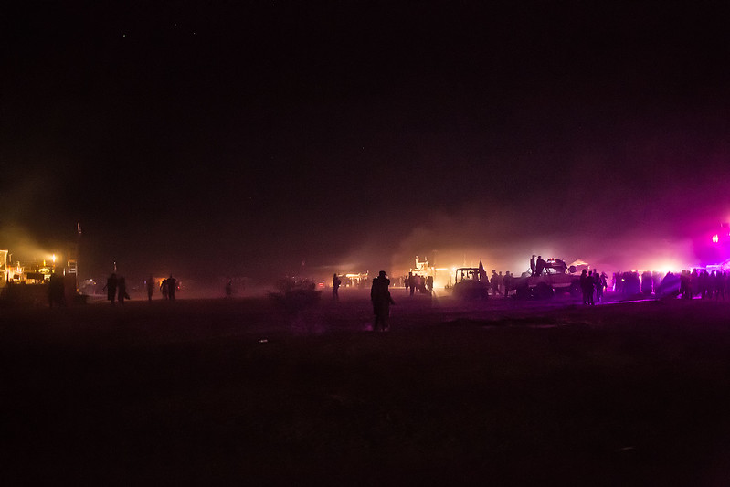 20170927-WastelandWeekend-210.jpg