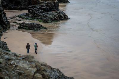 2012-Cornwall