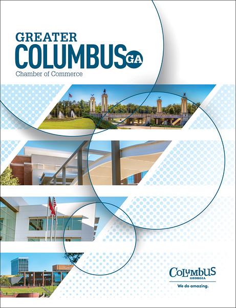 Columbus NCG 2019 - Cover (2).jpg