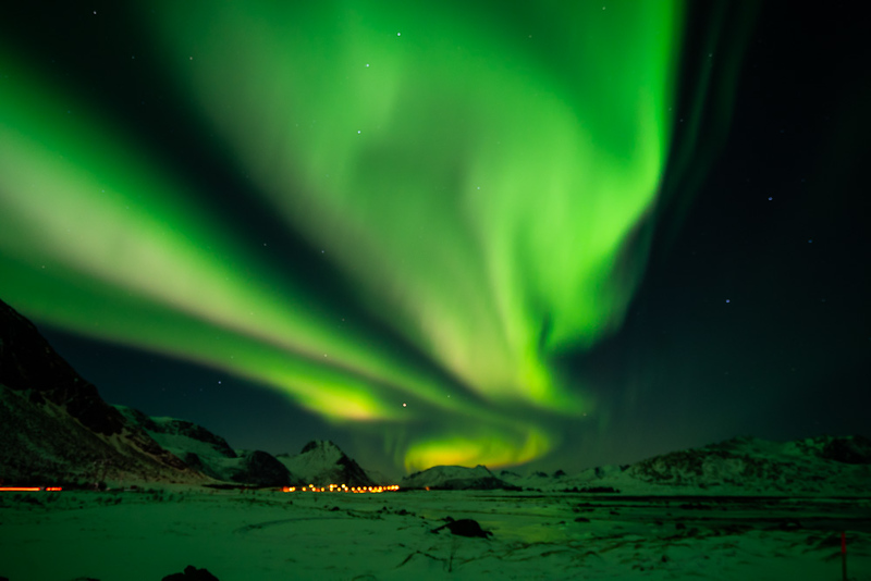 Northern Lights-8.jpg