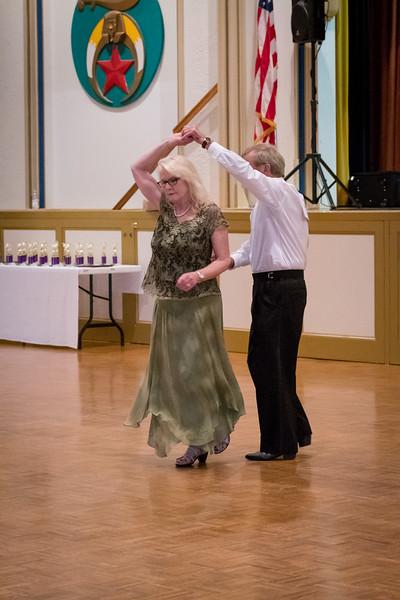 RVA_dance_challenge_JOP-12126.JPG