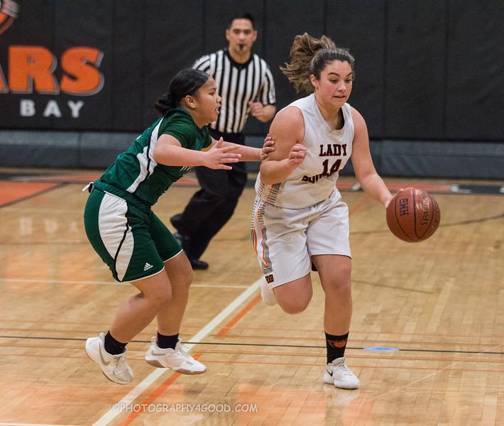 Varsity Girls 2017-8 (WM) Basketball-8071.jpg