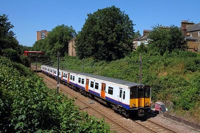 Class 315
