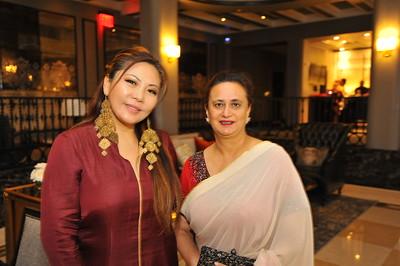 Forbes Binod Chaudhary 20160609