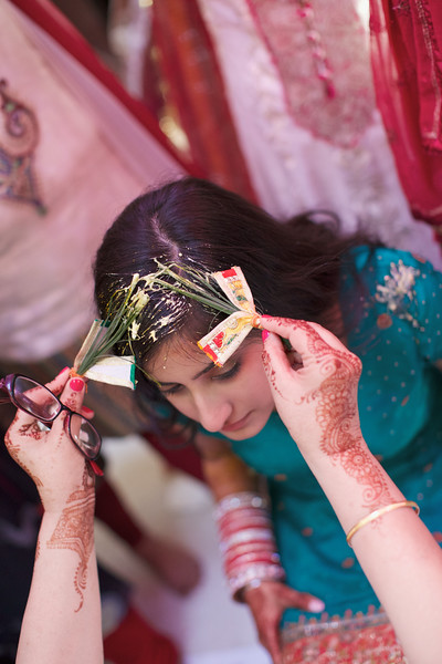 Le Cape Weddings - Indian Wedding - Day One Mehndi - Megan and Karthik  DIII  131.jpg