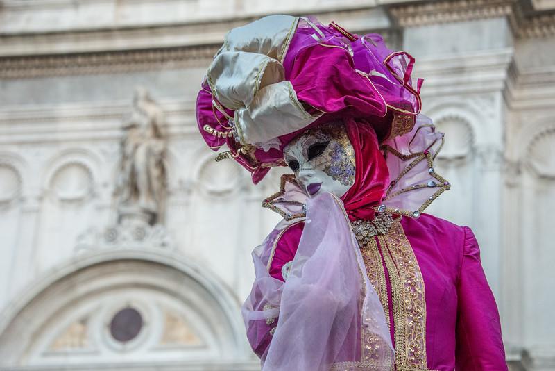 Venice 2015 (348 of 442).jpg