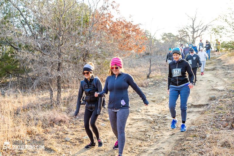 SR Trail Run Jan26 2019_CL_4404-Web.jpg