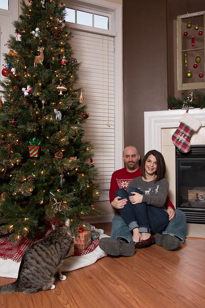 Marsee Christmas-23.jpg