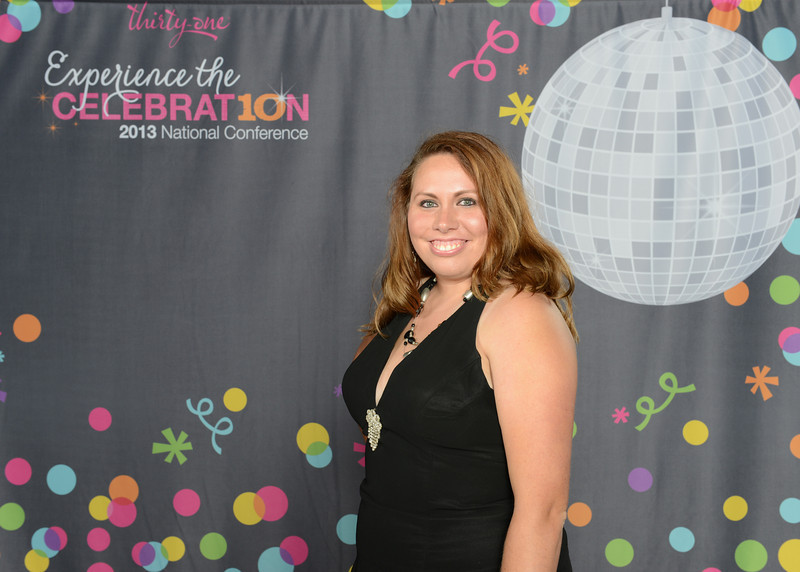 NC '13 Awards - A2 - II-501_65911.jpg