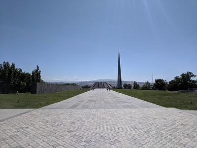 2019-05-30-Yerevan