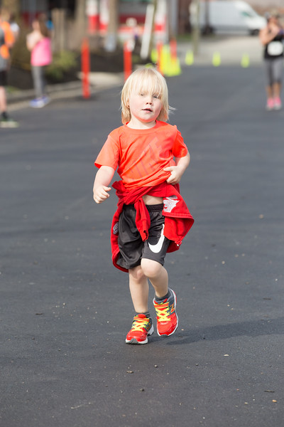 15thRichmondSPCADogJog-368.jpg