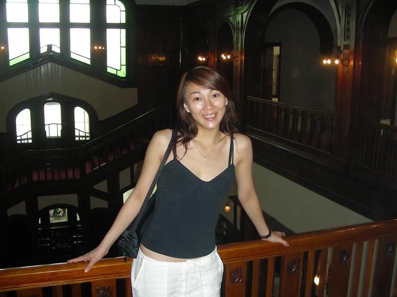 [20061005] QingdaoDay4 (25).JPG
