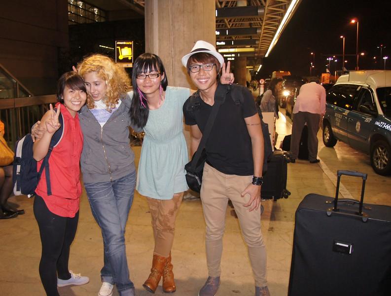 2011-10-14_Nadya-ChengYi_GoodBye_15.JPG