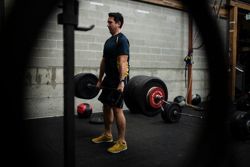 2019-1031 CrossFit LOFT - GMD1021.jpg