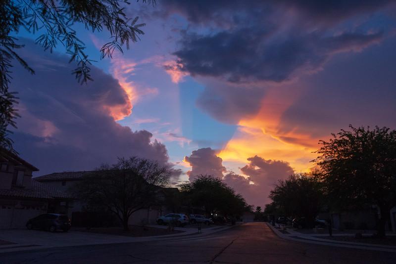 20180730-CD Sunset Clouds-5578.jpg