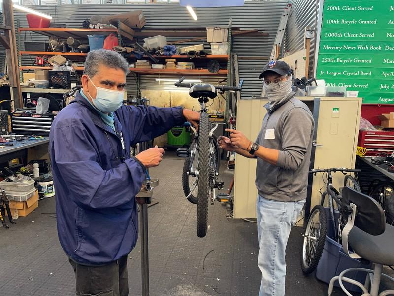 abrahamic-alliance-international-abrahamic-reunion-compassion-bike-repair-san-jose-2021-02-28-15-51-35-aai.jpg