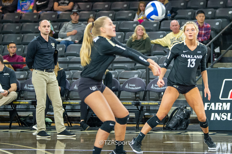 OUVB vs Youngstown State 11 3 2019-48.jpg