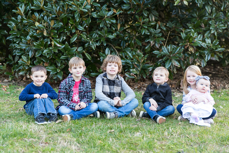 family-portraits-185.jpg