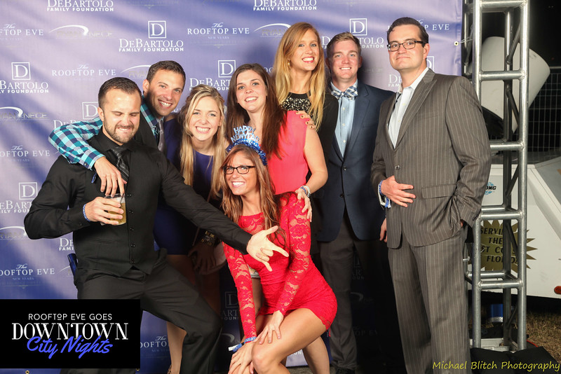 rooftop eve photo booth 2015-851