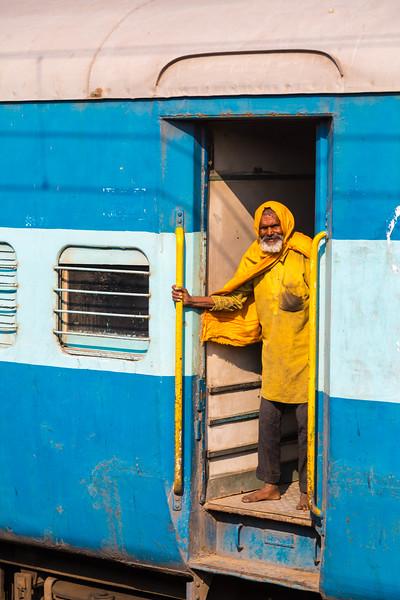 India-241.jpg