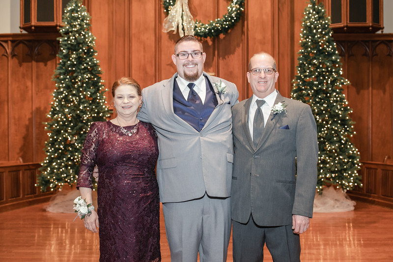 Nicole_Sean_Wedding_Prairie_Street_Brewhouse_December_8_2018-174.jpg