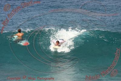 <font color=#F75D59>2009_11_06 - Surfing Logs, North Shore (OAHU) - Kurt</font>