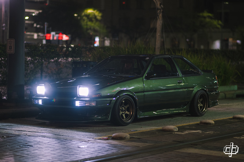 Harris_20V_RHD_AE86_Houston_TX-22.jpg
