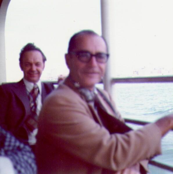 Wayne Eldredge & Lynn Decker New York City, Sep 1973 -1.jpg