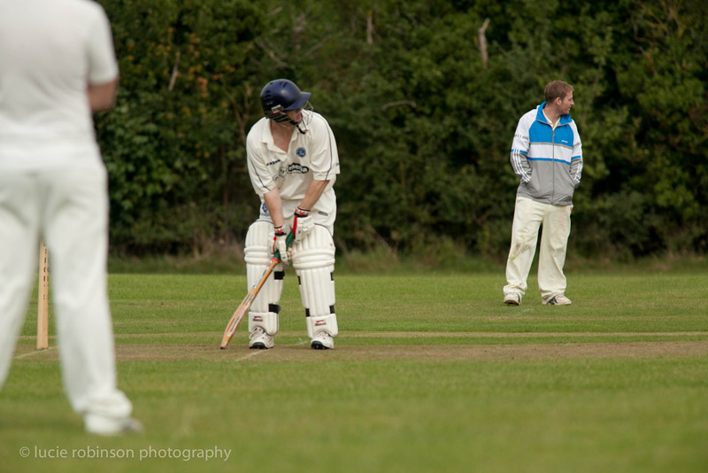 110820 - cricket - 265.jpg