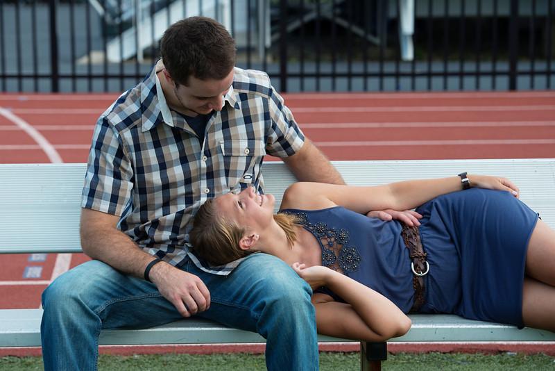 Lauren & Ryan-92.jpg