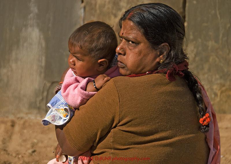 India2010-0204A-193A.jpg