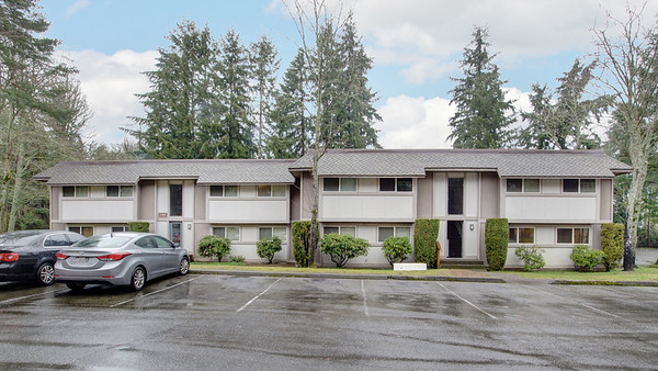 4601 320th Ave South, Federal Way