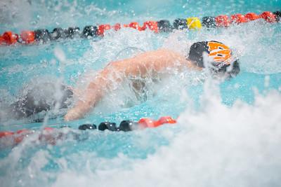 022418 Boys State Swim Meet (DQ)
