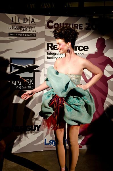 StudioAsap-Couture 2011-304.JPG