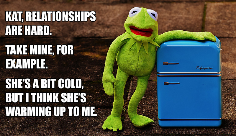 Relationships Are Hard.jpg