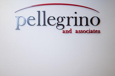 Pellegrino & Associates