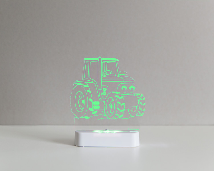 Aloka_Nightlight_Product_Shot_Tractor_White_Greenlime.jpg