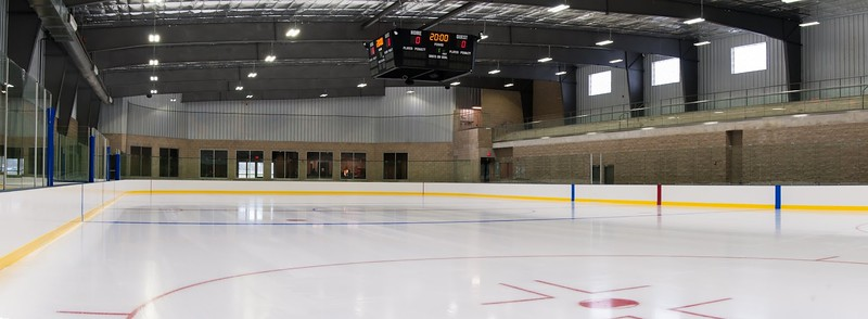 Marietta Ice Center